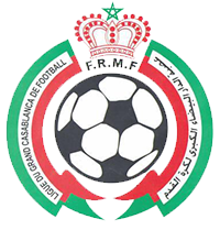 LIGUE FOOTBALL GRAND CASABLANCA